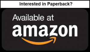 Interested in paperback?